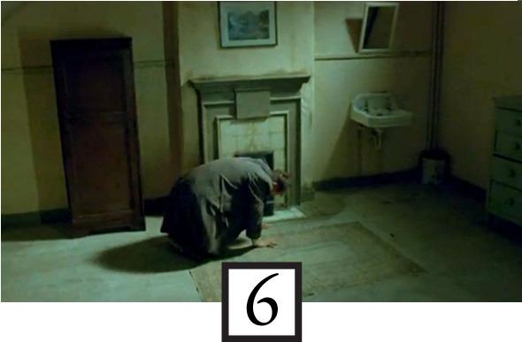 Вспомнить все: Дэвид Кроненберг в 20 кадрах. Изображение №7.