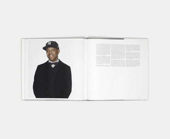13 альбомов о современной музыке. Изображение №140.