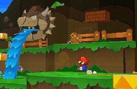 Чекпойнт:  Еженедельная рубрика  о видеоиграх. Изображение № 24.