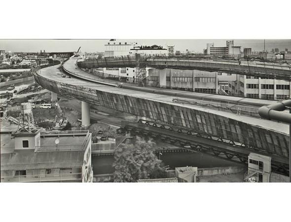 Большой город: Токио и токийцы. Изображение № 154.