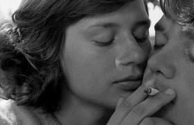 30 Tumblr-блогов со скриншотами из кино. Изображение №4.