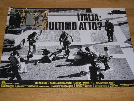 ITALO-CRIMEII. Изображение № 13.