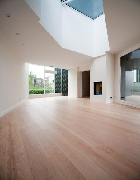 Q– House. Изображение № 12.