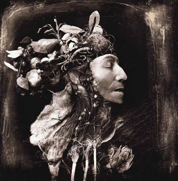 Peter Witkin. Изображение № 6.