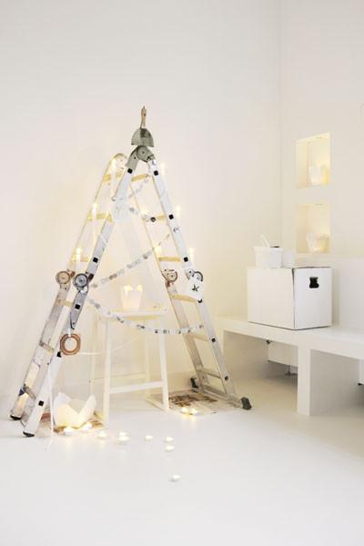 15 идей для новогодней елки. Изображение № 15.