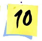 Стикеры: инструкция поприменению. Изображение № 10.