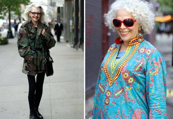 «Пенсерская» мода, или OLD ENOUGH?. Изображение № 10.