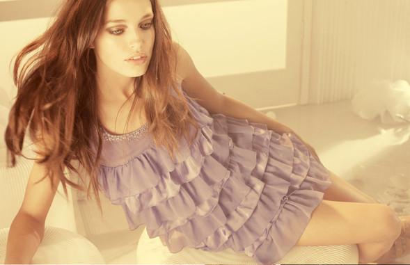 Эмили Дидонато (Emily Didonato). Изображение №5.