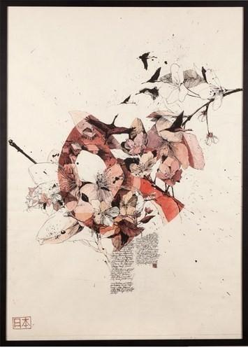 Изображение 1. Иллюстратор: Симон Прадес.. Изображение № 1.