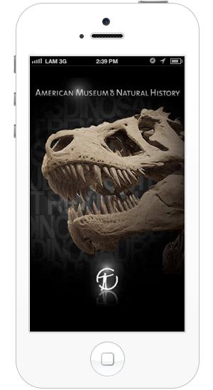 МоМА, Эрмитаж, Музей Гуггенхайма и другие музеи с полезными приложениями. Изображение № 4.