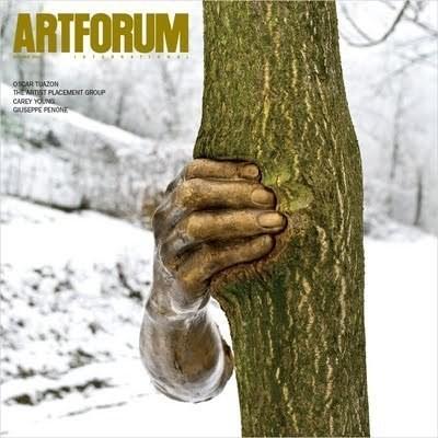 Изображение 79. Журналы недели: 10 актуальных изданий об искусстве.. Изображение № 77.
