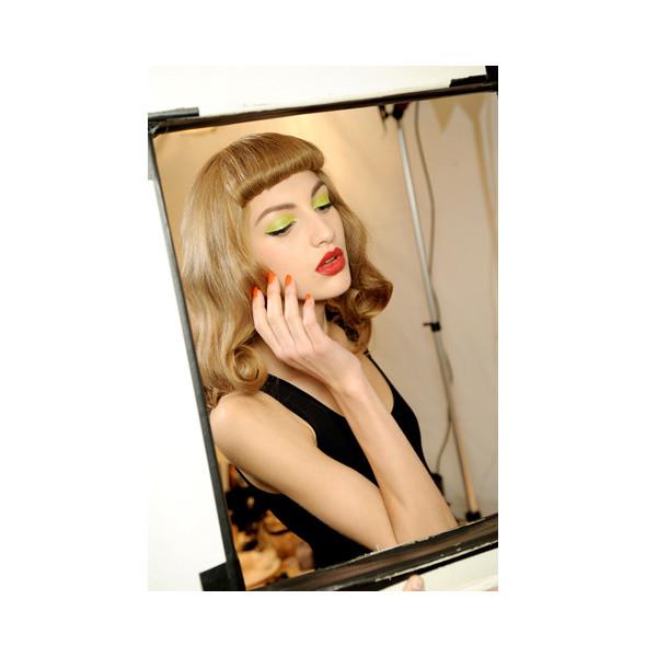 Изображение 5. Бьюти-новости: Dior и Lanvin.. Изображение № 4.