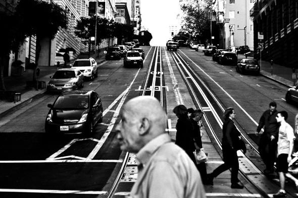 Сан-Франциско. Изображение № 18.