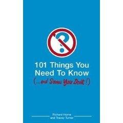 101 Things toDo. Изображение № 2.