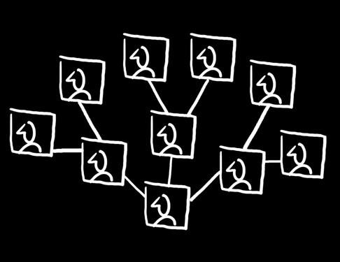 10 правил эффективного творчества Остина Клеона. Изображение № 9.