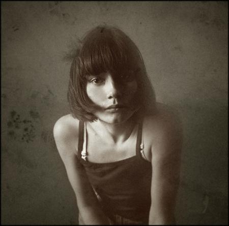 Польский фотограф BBerenika. Изображение № 3.