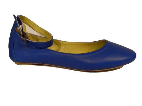 Интернет-магазин обуви. Изображение № 6.