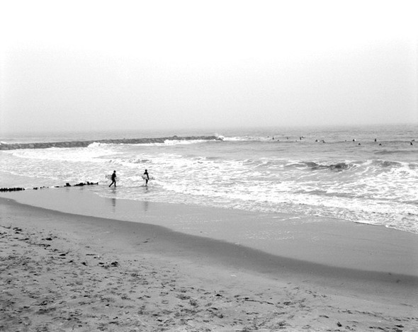 Городской сёрфинг. Изображение № 15.