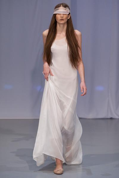Lena Vasilyeva весна-лето 2012. Изображение № 24.