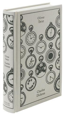 Книга начинается с обложки. Изображение № 14.