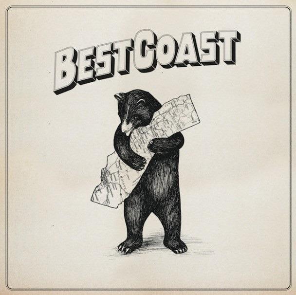 Cover art 2012: лучшие обложки альбомов (Часть вторая). Изображение № 21.