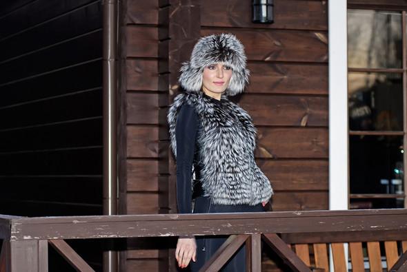 11 декабря 2010 года в Горнолыжном Клубе Целеево состоялось торжественное открытие зимнего сезона!. Изображение № 3.