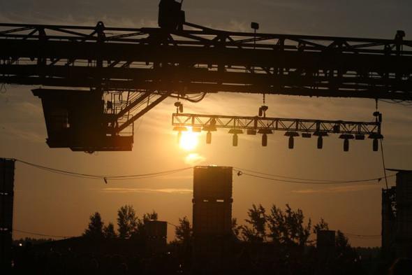Фестиваль MELT! 2011. Изображение № 41.