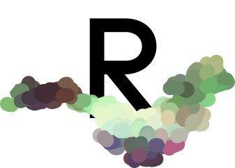 Редизайн: новый логотип сайта Rutracker.org. Изображение № 23.