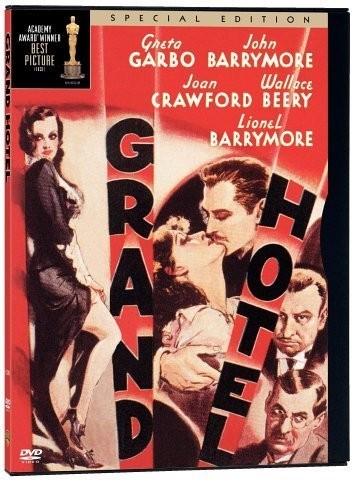 Кино 30–50-х годов наRFW. Изображение № 13.
