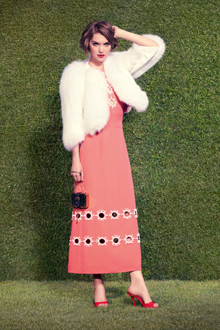 Louis Vuitton. Изображение № 9.