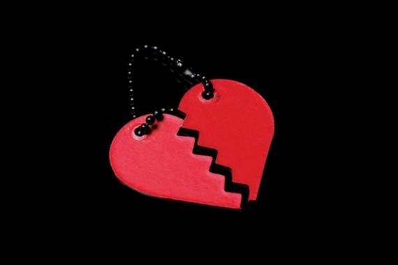 Supra Society Heartbreaker II. Изображение № 6.