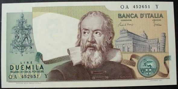 Изображение 35. Money World.. Изображение № 35.
