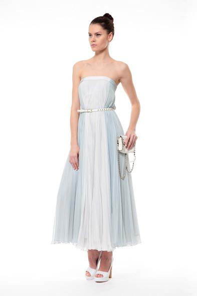 Платье Martin Margiela. Изображение № 2.