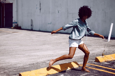 Nikita streetwear. Изображение № 66.
