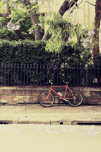 Tag: bicycle. Изображение № 10.