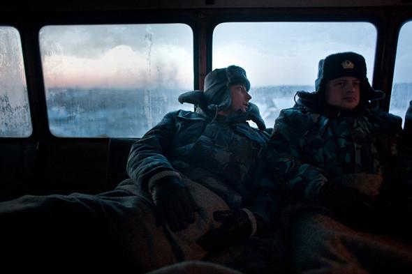 Фотографии Макса Авдеева. Изображение № 78.
