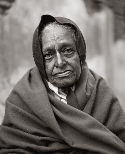 Fazal Sheikh: Moksha. Изображение № 50.