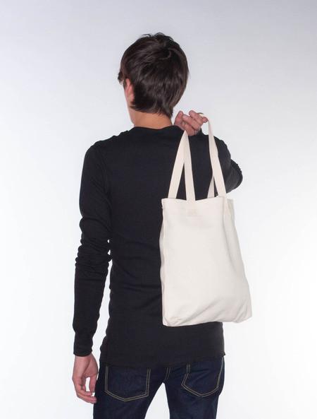 My everyday bag. Изображение № 28.