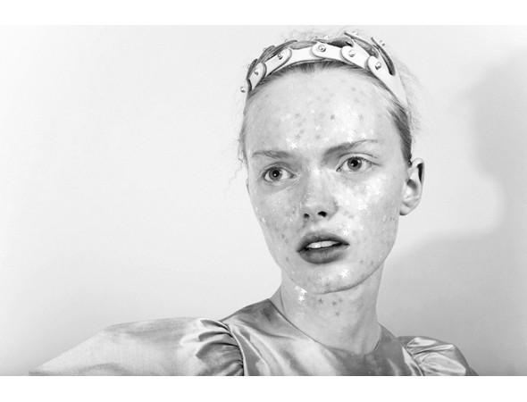Новые лица: Элен Десметтр. Изображение № 3.