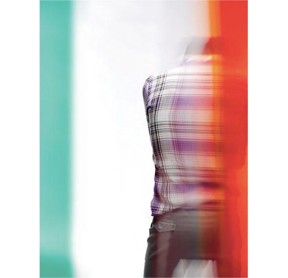 Изображение 29. Мужские лукбуки: Lanvin en Bleu, T by Alexander Wang, Tom Ford и другие.. Изображение № 29.