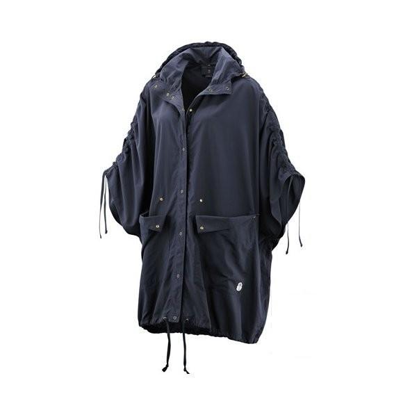 Новая коллекция Стеллы Маккартни для Adidas. Изображение № 5.