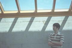 10 молодых музыкантов: Джереми Гара из Arcade Fire, Nite Jewel, Thieves Like Us и другие продюсеры. Изображение №19.