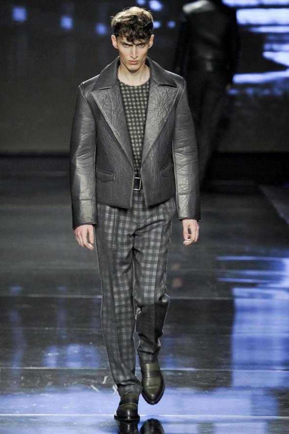 Изображение 64. Milan Fashion Week. Часть 2.. Изображение № 64.