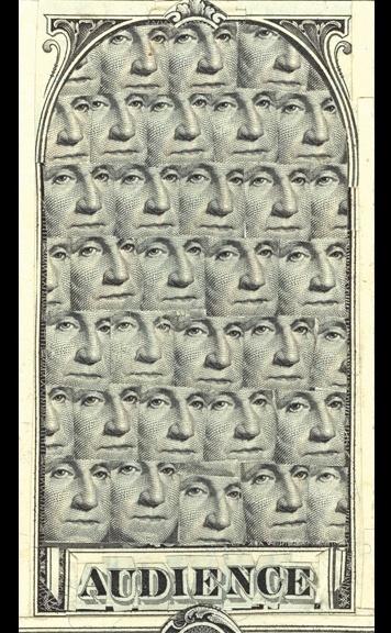 Марк Вагнер искусство икэш. Изображение № 15.