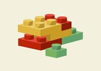 Я пишу текстовую игру на Python: элемент случайности. Изображение № 1.