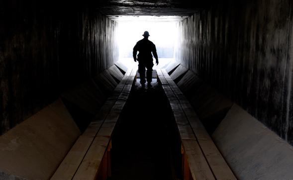 Афганистан. Военная фотография. Изображение № 228.