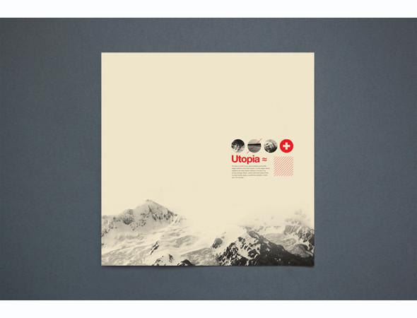 Изображение 5. 12 новых графических дизайнеров.. Изображение № 5.