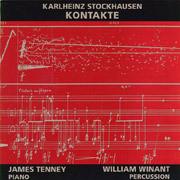 Изображение 4. Космос как предчувствие: Пять альбомов, которые отправляли людей к звездам до 1961 года.. Изображение № 4.