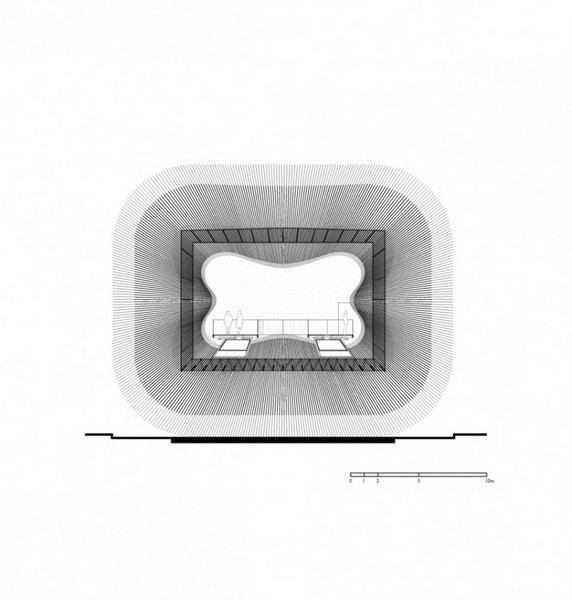 Мохнатый куб. Изображение № 1.
