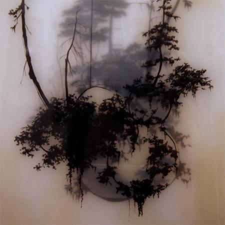 Невероятные работы Brooks Salzwedel. Изображение № 15.